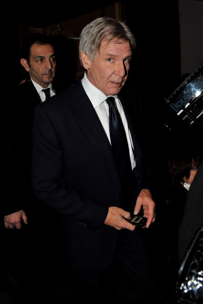 César Awards「Cesar Film Awards 2010 - Show」:写真・画像(7)[壁紙.com]