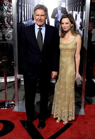 "CBS Films「Premiere Of CBS Films' ""Extraordinary Measures"" - Arrivals」:写真・画像(13)[壁紙.com]"
