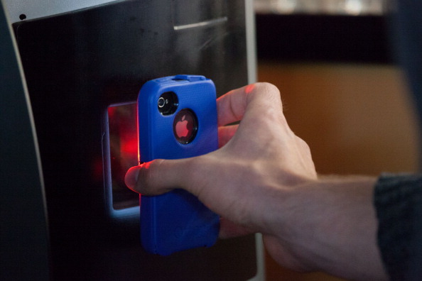 Wallet「World's First Bitcoin ATM Debuts In Vancouver, Canada」:写真・画像(6)[壁紙.com]
