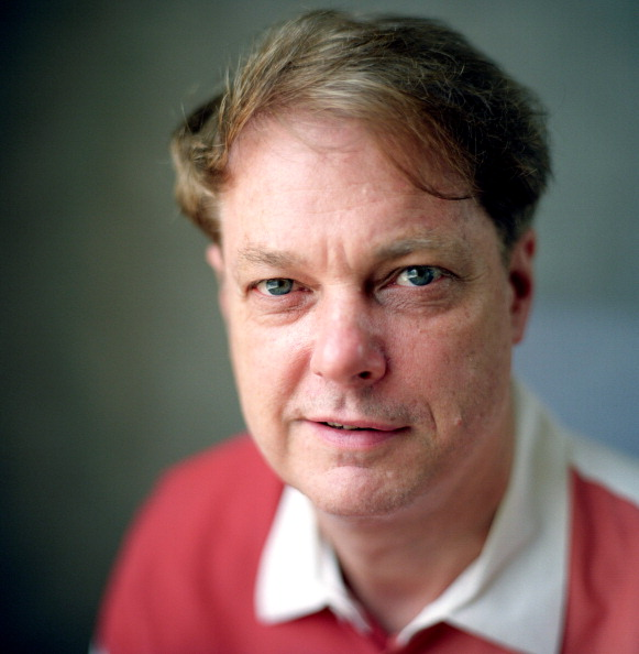 Animator「Bill Plympton」:写真・画像(14)[壁紙.com]