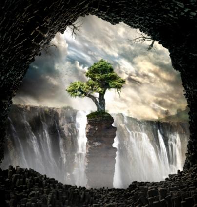 Garden Of Eden - Old Testament「eden」:スマホ壁紙(13)