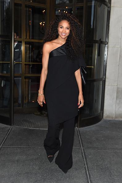 ジュエリー パンドラ「PANDORA Jewelry Shine Collection Launch With Ciara」:写真・画像(11)[壁紙.com]