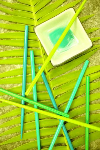 Frond「Chopsticks on frond」:スマホ壁紙(16)