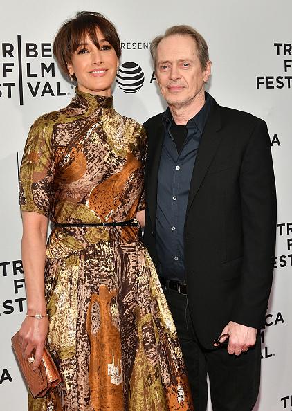 膝から上の構図「'In The Soup' - 2018 Tribeca Film Festival」:写真・画像(16)[壁紙.com]
