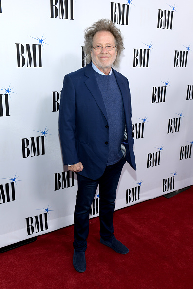 BMI Country Awards「67th Annual BMI Country Awards - Arrivals」:写真・画像(8)[壁紙.com]