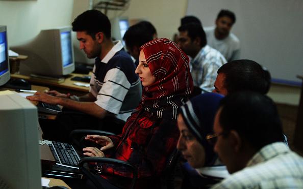 Job Search「Iraqi Ministry Of Labor Prepares For Handover」:写真・画像(19)[壁紙.com]