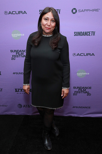 Rich Fury「2020 Sundance Film Festival - Awards Presenters Reception」:写真・画像(17)[壁紙.com]