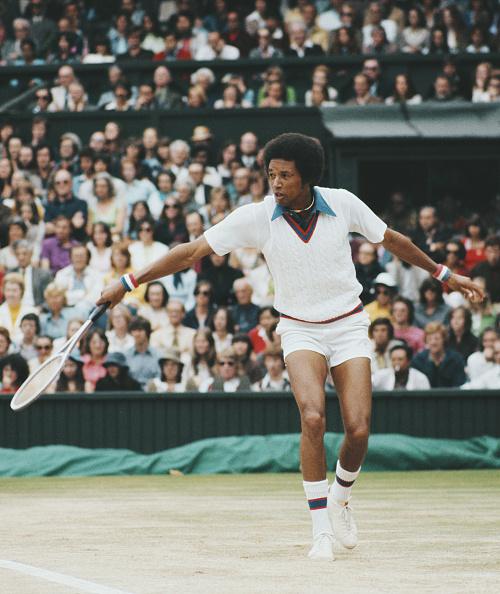 Best shot「Wimbledon Lawn Tennis Championship」:写真・画像(16)[壁紙.com]