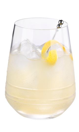 カクテル「Whiskey Cocktail」:スマホ壁紙(5)
