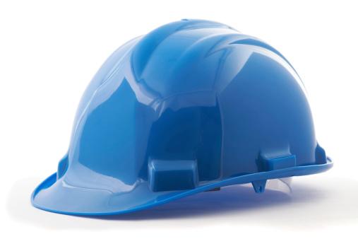 縁なし帽子「ヘルメット」:スマホ壁紙(3)