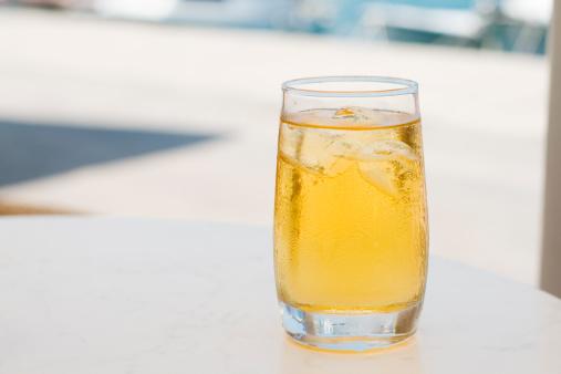Juice - Drink「Apple juice」:スマホ壁紙(18)