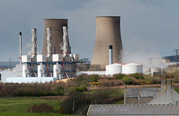 Environmental Conservation「Nuclear Plant Sellafield was warned by EC it could face stiff penalties for not meeting stringent EC rules on nuclear waste. The dispute centres around access to an area of Sellafield nuclear plant know as pond B30. The pond contains fuel which corroded」:写真・画像(7)[壁紙.com]
