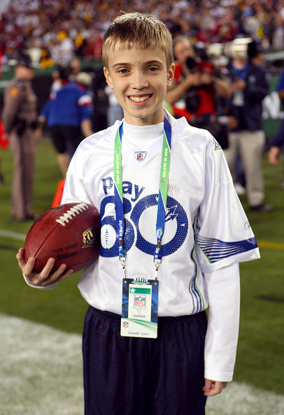 NFC West「Play 60 Super Bowl Winner」:写真・画像(2)[壁紙.com]