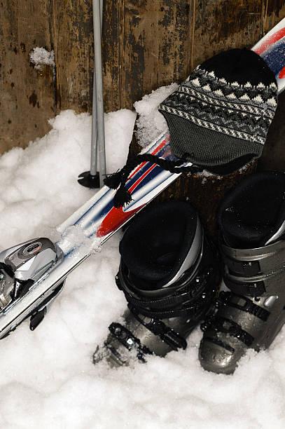 Ski gear:スマホ壁紙(壁紙.com)