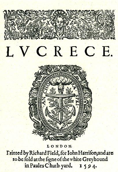 Concepts「Lucrece」:写真・画像(19)[壁紙.com]