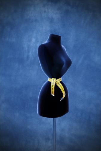 Belt「woman mannequin torso」:スマホ壁紙(9)