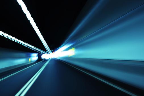 Dividing Line - Road Marking「Speed」:スマホ壁紙(7)