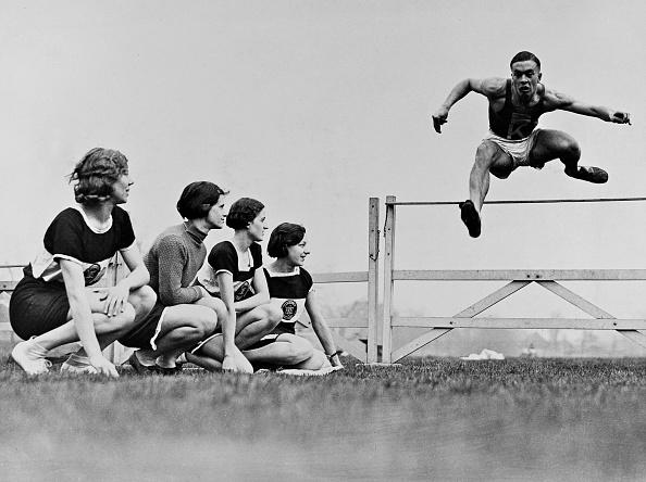 Athleticism「Der britische Läufer Guy Butler」:写真・画像(10)[壁紙.com]
