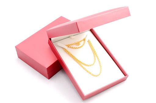 Jewelry「necklace」:スマホ壁紙(15)