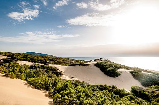 Sardinia「Italy, Sardinia, Piscinas, beach」:スマホ壁紙(11)