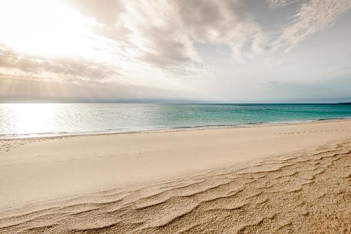 Beach「Italy, Sardinia, Piscinas, beach」:スマホ壁紙(14)