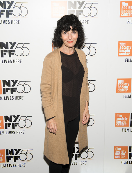 リンカーンセンター ウォルターリードシアター「55th New York Film Festival - 'The Rape Of Recy Taylor'」:写真・画像(16)[壁紙.com]