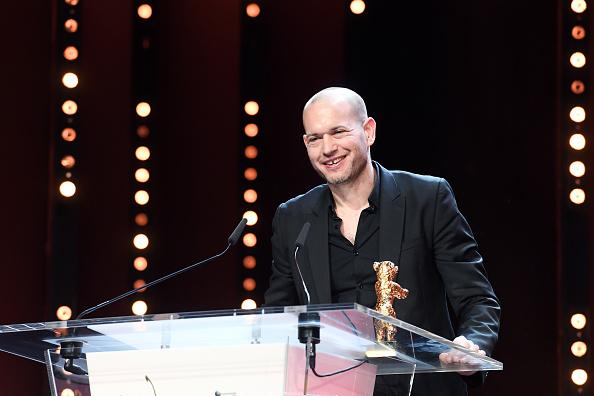 Matthias Nareyek「Closing Ceremony - 69th Berlinale International Film Festival」:写真・画像(8)[壁紙.com]