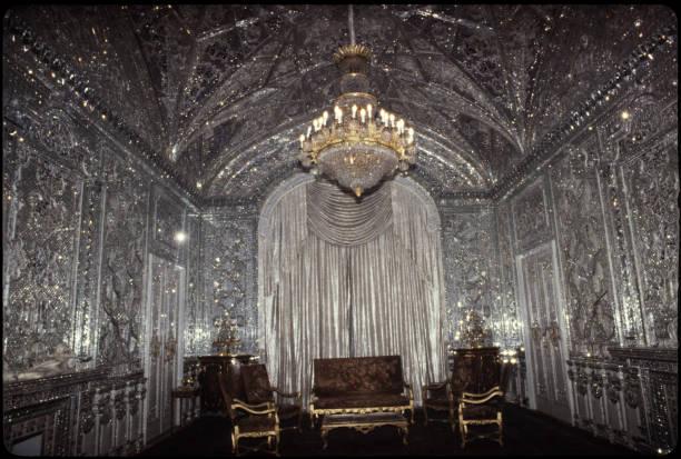 Shah's Palace:ニュース(壁紙.com)