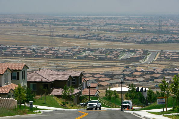 カリフォルニア州「Riverside County Expected To Lead California Population Growth」:写真・画像(19)[壁紙.com]