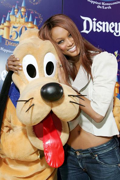 Disney「Disneyland 50th Anniversary Celebration」:写真・画像(2)[壁紙.com]