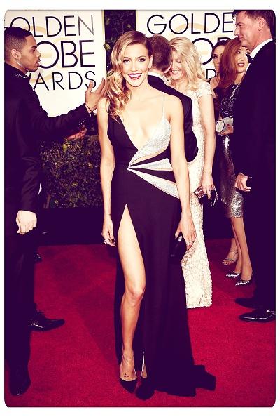 Transfer Print「72nd Annual Golden Globe Awards - Alternative Views」:写真・画像(18)[壁紙.com]