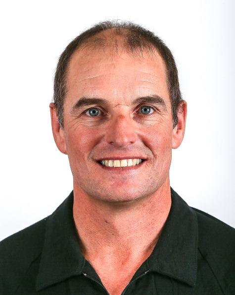 白背景「New Zealand Winter Olympic Official Headshots」:写真・画像(19)[壁紙.com]