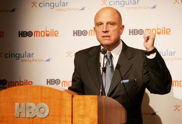 HBO「HBO Teams Up With Cingular」:写真・画像(18)[壁紙.com]
