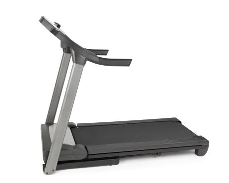 Training Equipment「Treadmill Isolated」:スマホ壁紙(8)