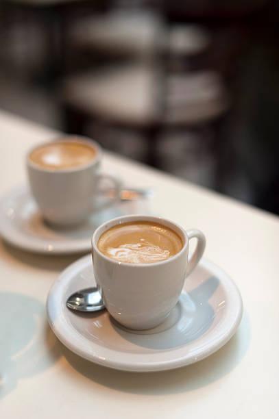 Expresso Coffee at the sidewalk cafe:スマホ壁紙(壁紙.com)
