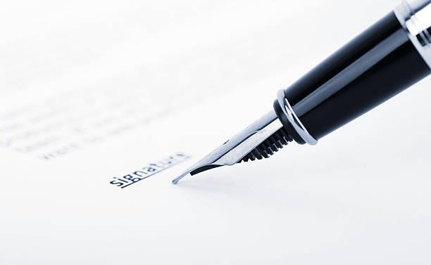 Signature:スマホ壁紙(壁紙.com)