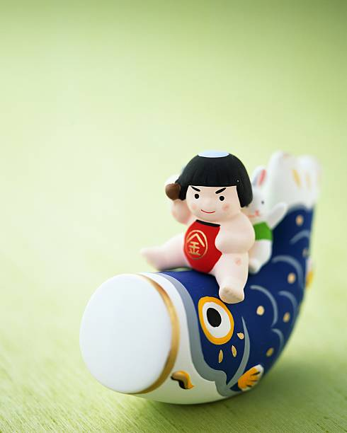 Doll for Children's Day:スマホ壁紙(壁紙.com)