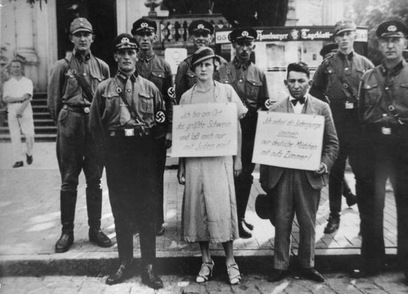 Judaism「Humiliation」:写真・画像(9)[壁紙.com]