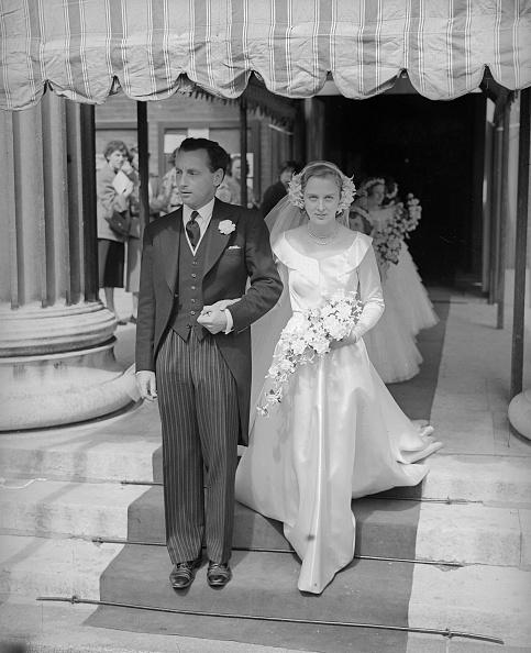 Wedding Dress「Lovely Couple」:写真・画像(14)[壁紙.com]