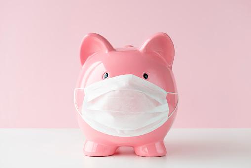 Economic fortune「Medical Costs」:スマホ壁紙(4)