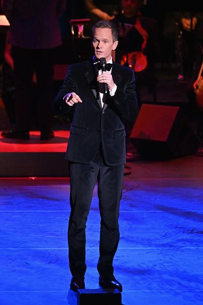 Dia Dipasupil「Lincoln Center's 60th Anniversary Diamond Jubilee Gala」:写真・画像(0)[壁紙.com]