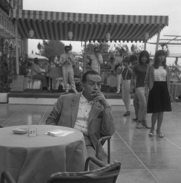 Archivio Cameraphoto Epoche「During A Pageant」:写真・画像(19)[壁紙.com]