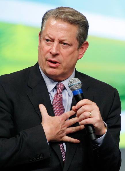 Environmental Issues「Las Vegas Hosts The National Clean Energy Summit」:写真・画像(17)[壁紙.com]