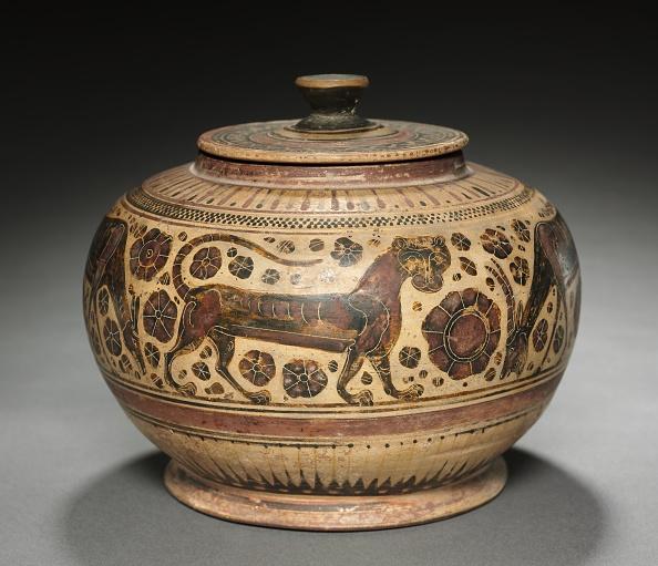 Vase「Corinthian Vase」:写真・画像(12)[壁紙.com]