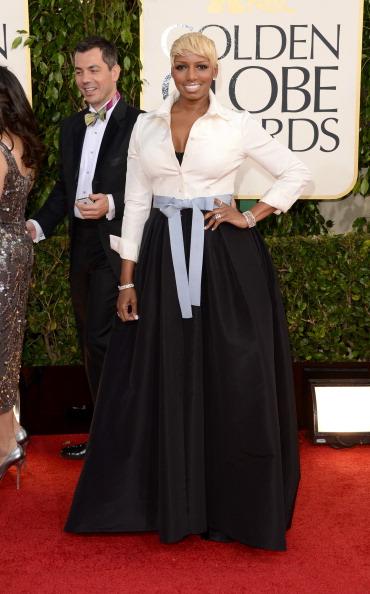 Non-Moving Activity「70th Annual Golden Globe Awards - Arrivals」:写真・画像(8)[壁紙.com]