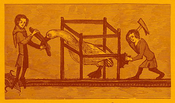 Serfs swan hopping:ニュース(壁紙.com)