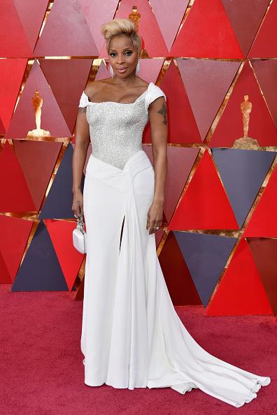 アカデミー賞「90th Annual Academy Awards - Arrivals」:写真・画像(2)[壁紙.com]