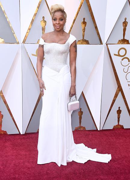 Academy awards「90th Annual Academy Awards - Arrivals」:写真・画像(8)[壁紙.com]