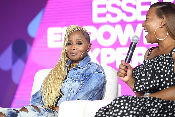 Gulf Coast States「2017 ESSENCE Festival Presented By Coca-Cola Ernest N. Morial Convention Center - Day 1」:写真・画像(10)[壁紙.com]