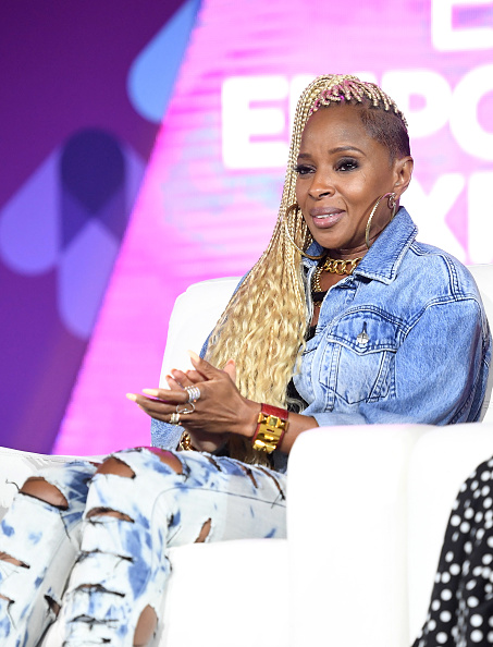 Gulf Coast States「2017 ESSENCE Festival Presented By Coca-Cola Ernest N. Morial Convention Center - Day 1」:写真・画像(9)[壁紙.com]